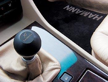 Троица BMW / 10