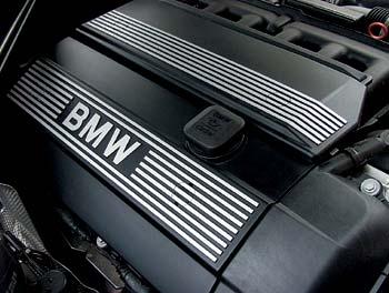 BMW Z4 2.5i / 9