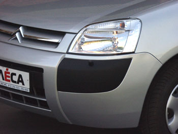 Citroёn Berlingo Multispace 1.4