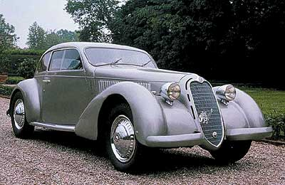 2300 B (1936 г.)