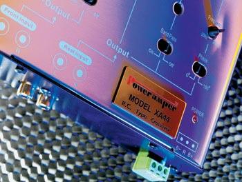 stereo_div_rules_1s.jpg
