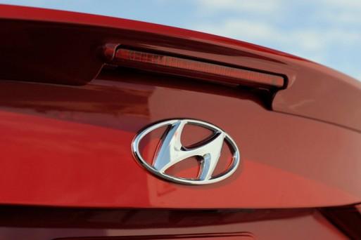 Ford, Hyundai и Renault испытывают трудности