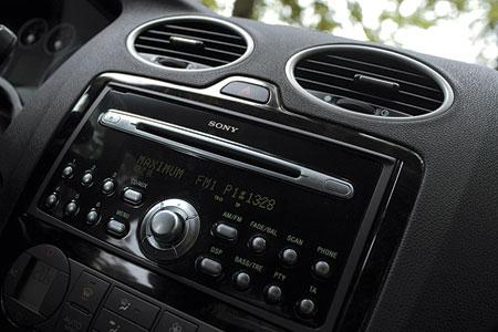 700-долларовая аудиосистема Sony кардинально преображает интерьер