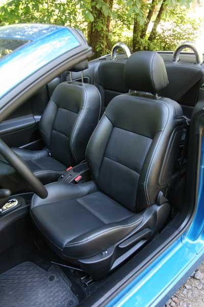 Peugeot 207СС