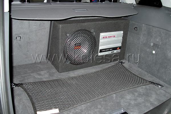 Какую музыку поставить в машину