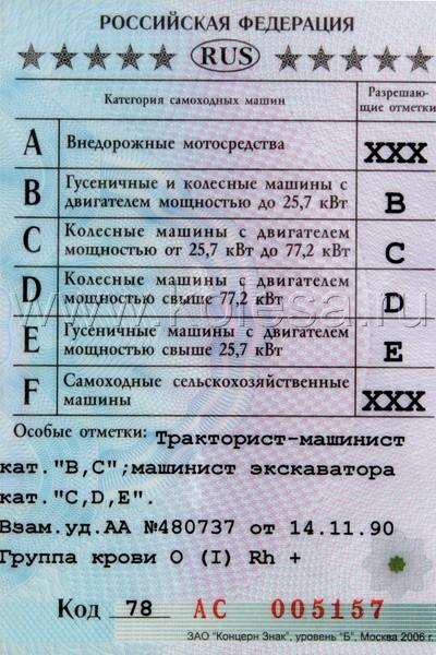 Работа спб машинест экскаватор пагрусчек рус права узбекграданин