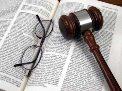 Можно ли ездить со старыми правами при смене фамилии после замужества