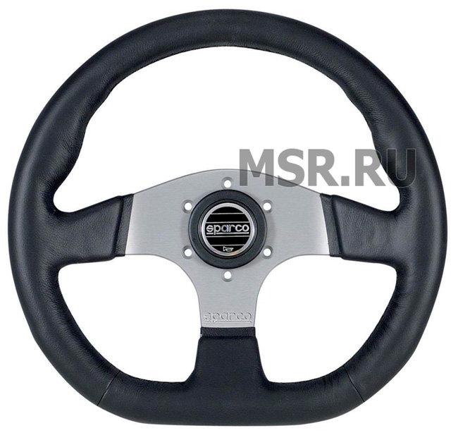 тюнинг интерьера Mazda 3