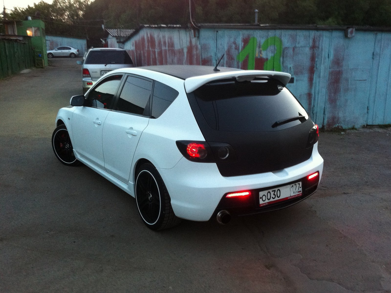 Продажа мопедов - auto sale :: Autotestcoua