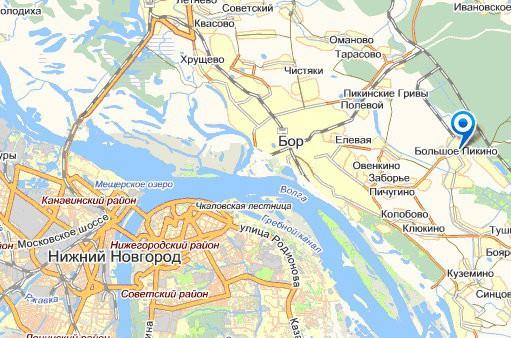 Онкологическая поликлиника ульяновск