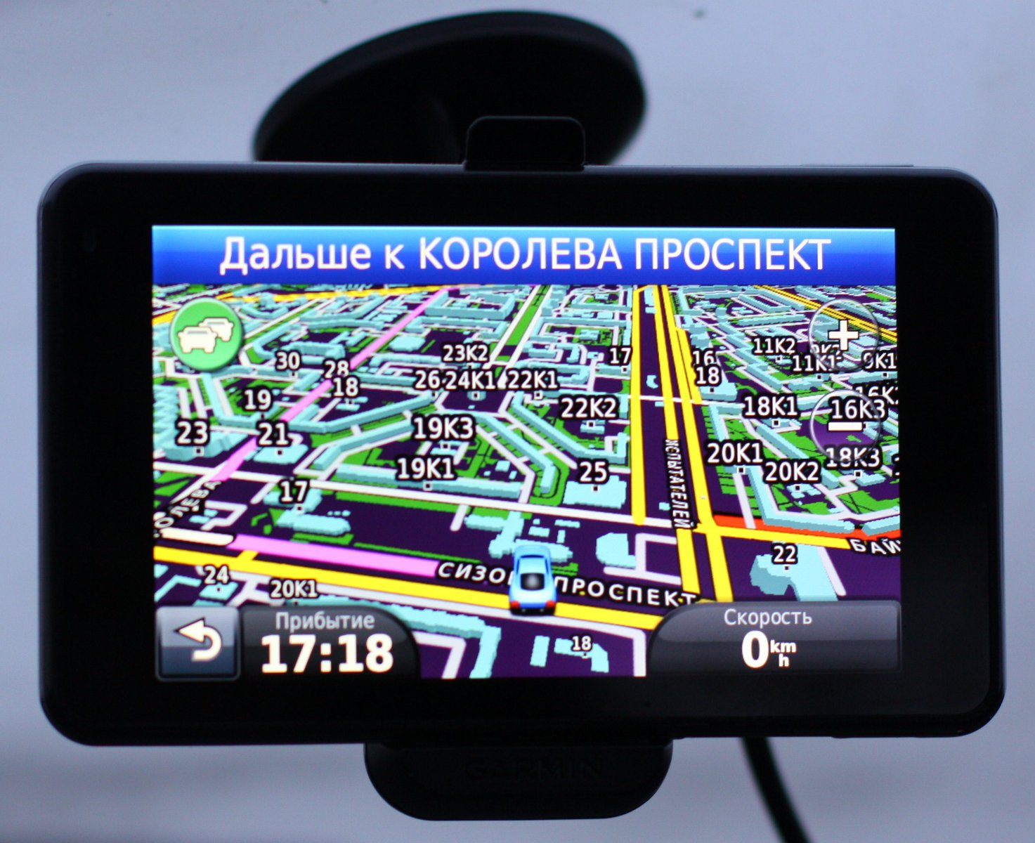 навигаторы автомобильные hyundai в спб
