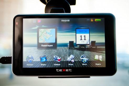 прошиваем правильно Lenovo yoga Tablet 2