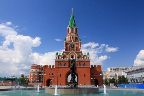 Адреса магазинов Хофф города Москва