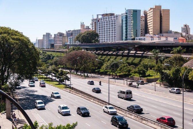 Десять фактов о Бразилии, которые нужно знать автомобилисту
