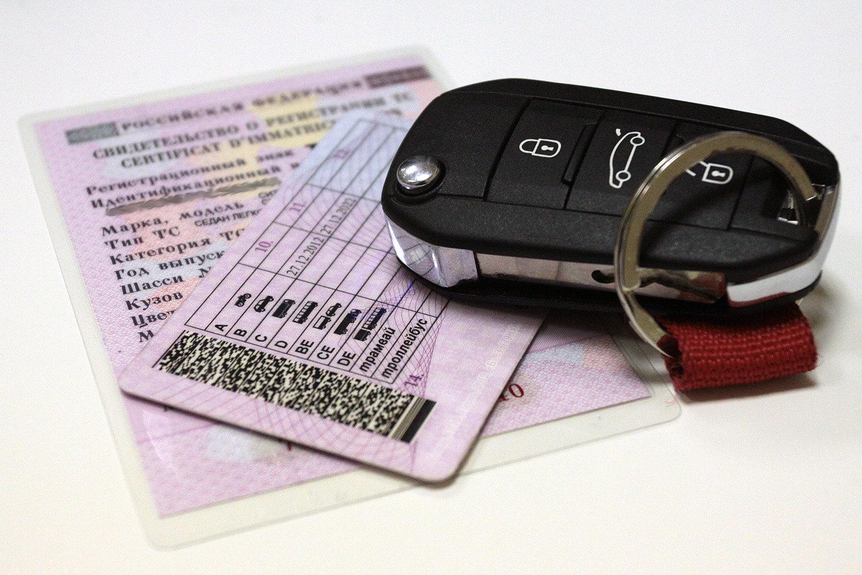Варианты кредитования на покупку авто