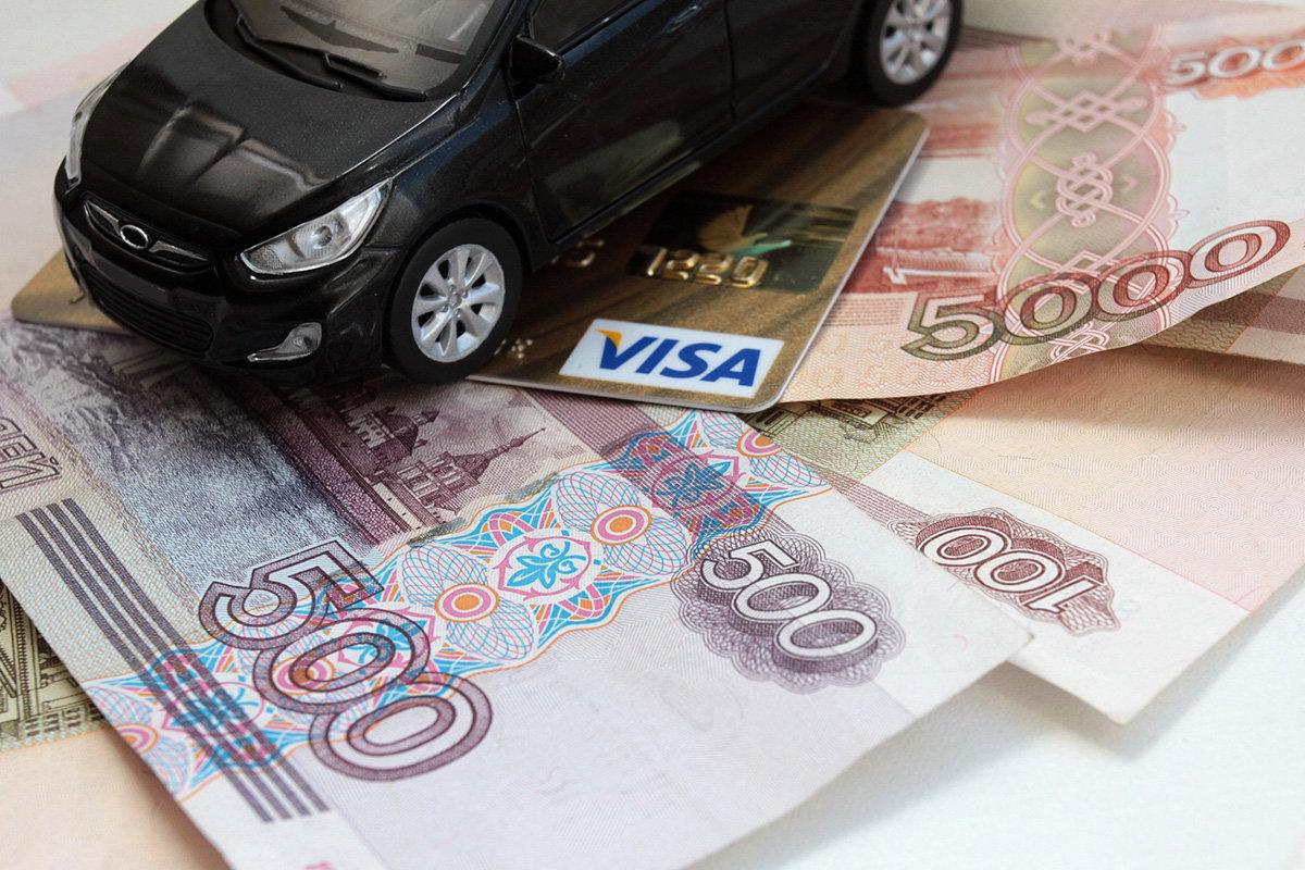Заявки онлайн на кредит наличными во все банки