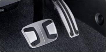 Chevrolet предлагает специальную версию Aveo