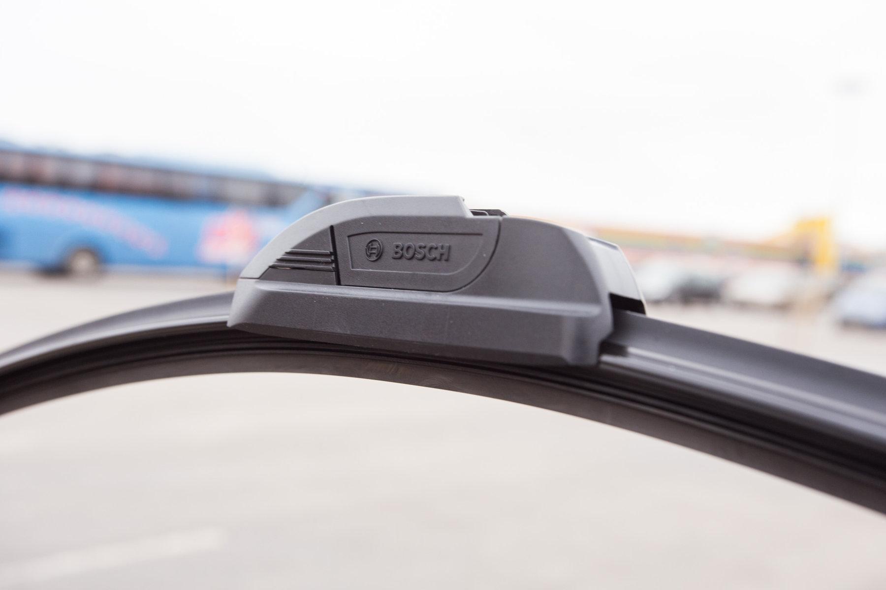 Bosch Aerotween