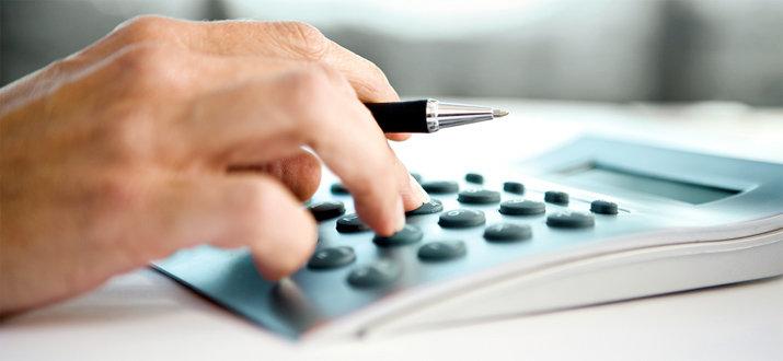 Взять кредит в совкомбанке пенсионеру с плохой кредитной историей
