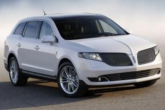 Автомобили американского рынка, которые нельзя купить в ...