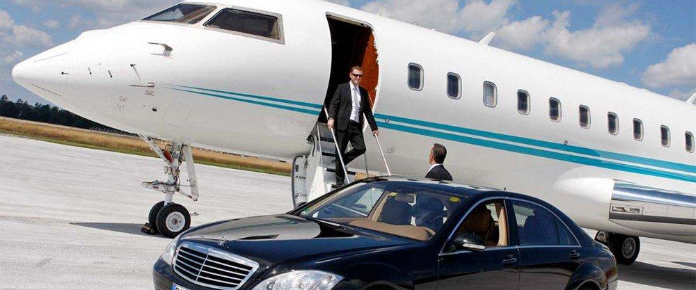 Аренда машины в аликанте аэропорту домодедово