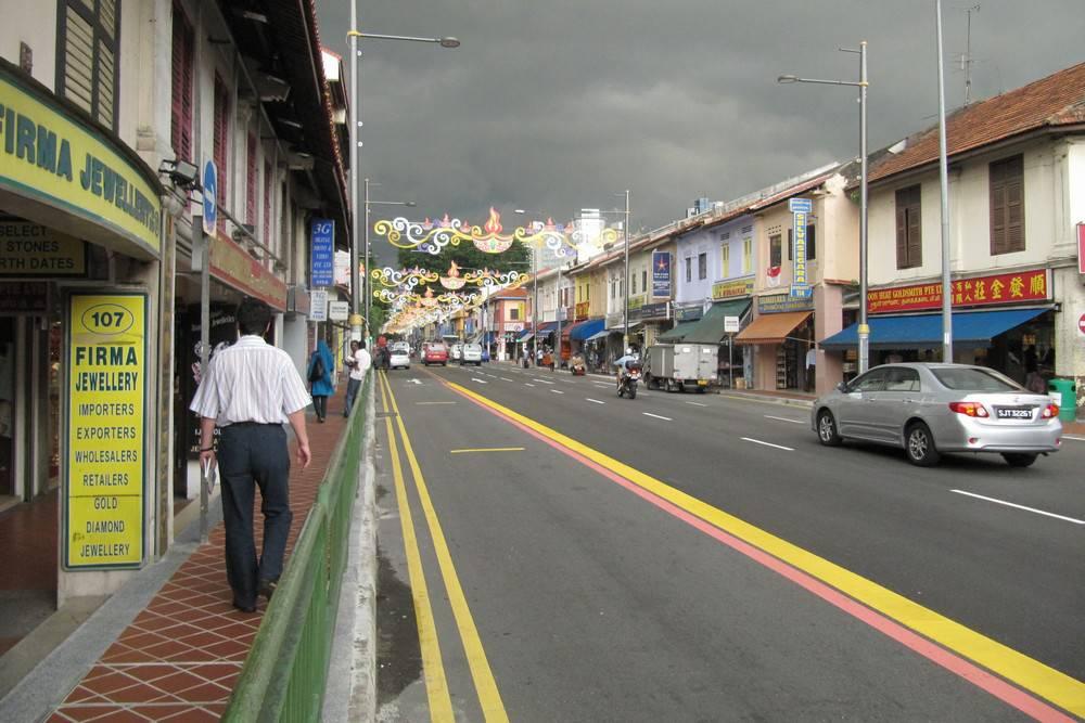 Сингапур.JPG