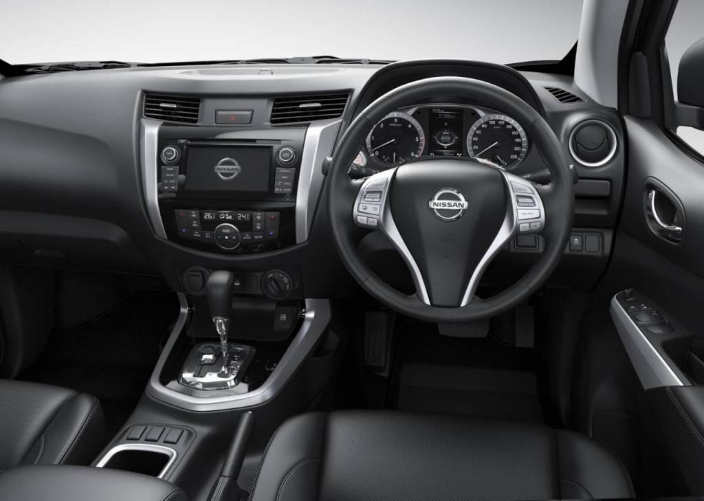 Nissan Navara.jpg