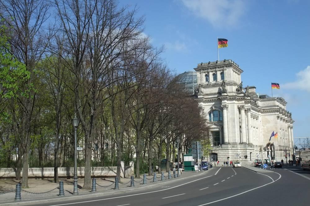 германия.JPG