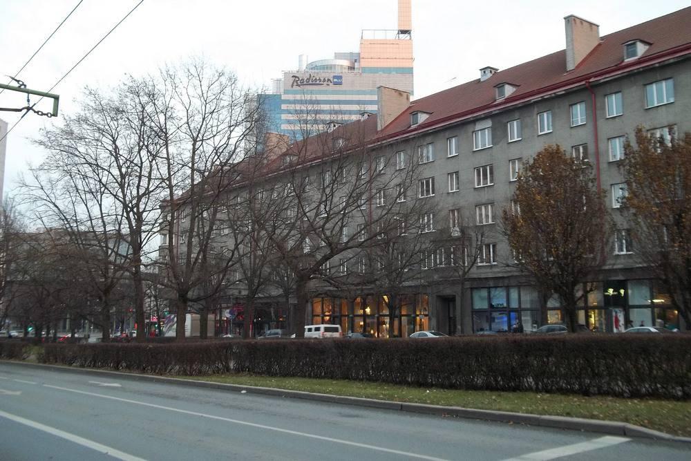 Таллин.JPG