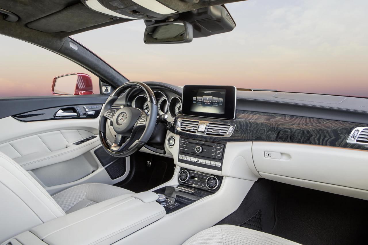 Audi Q7 V12 TDI.jpg