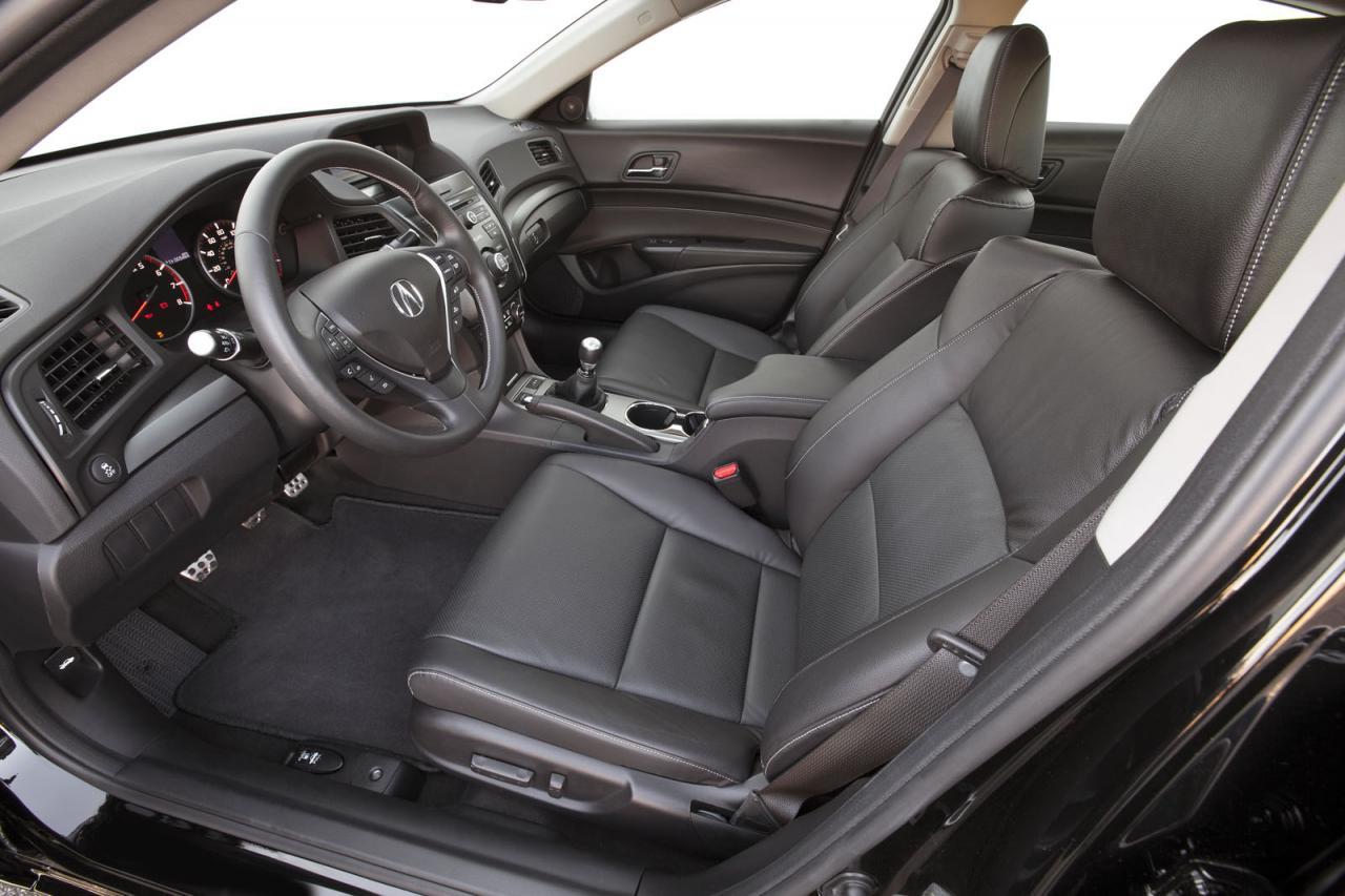 BMW M4-3.jpg