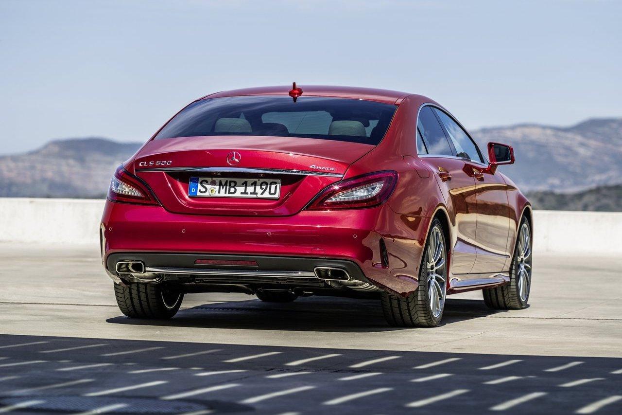 Mercedes-Benz-CLS-Class_2015.jpg