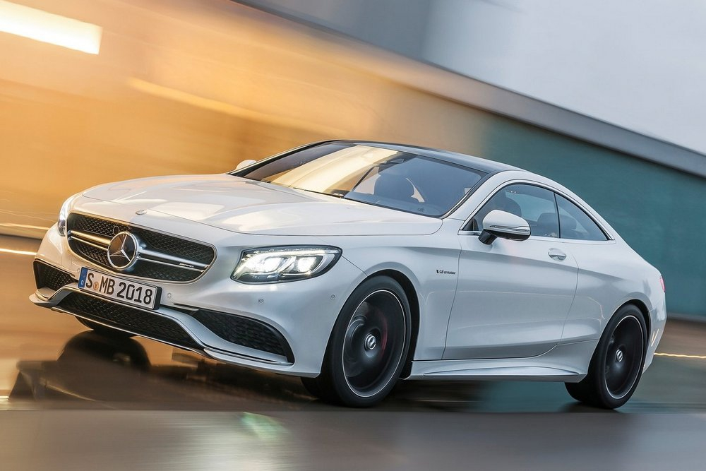 Mercedes-Benz-S63_AMG_Coupe_2015_1600x1200_wallpaper_02.jpg