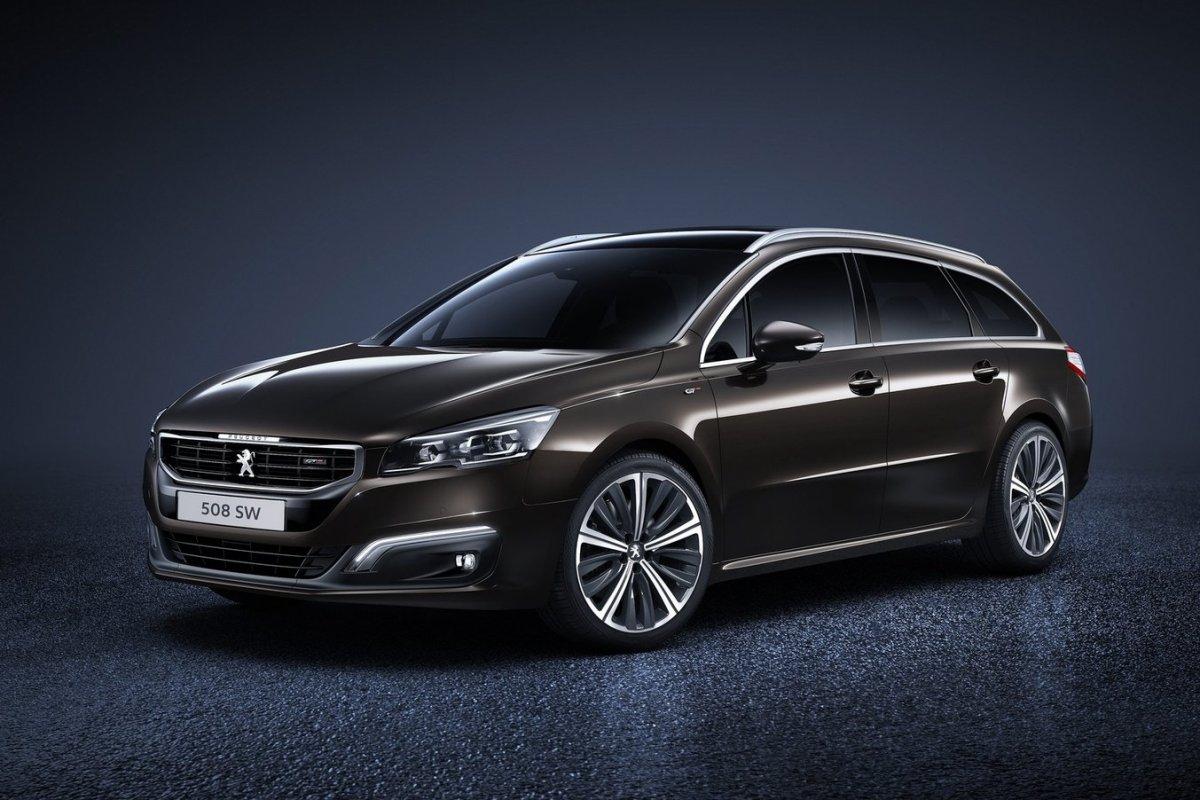 Peugeot-508_SW_2015_01.jpg