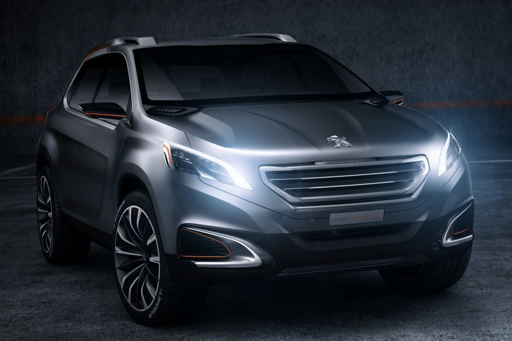 autowp.ru_peugeot_urban_crossover_concept_2.jpg
