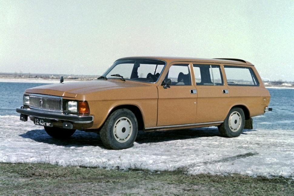 ГАЗ-31022-2.jpg
