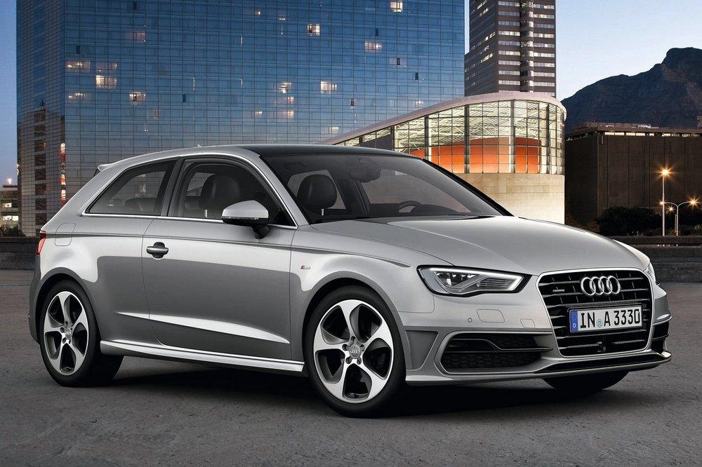 Audi-A3_2013_1600x1200_wallpaper_0a.jpg