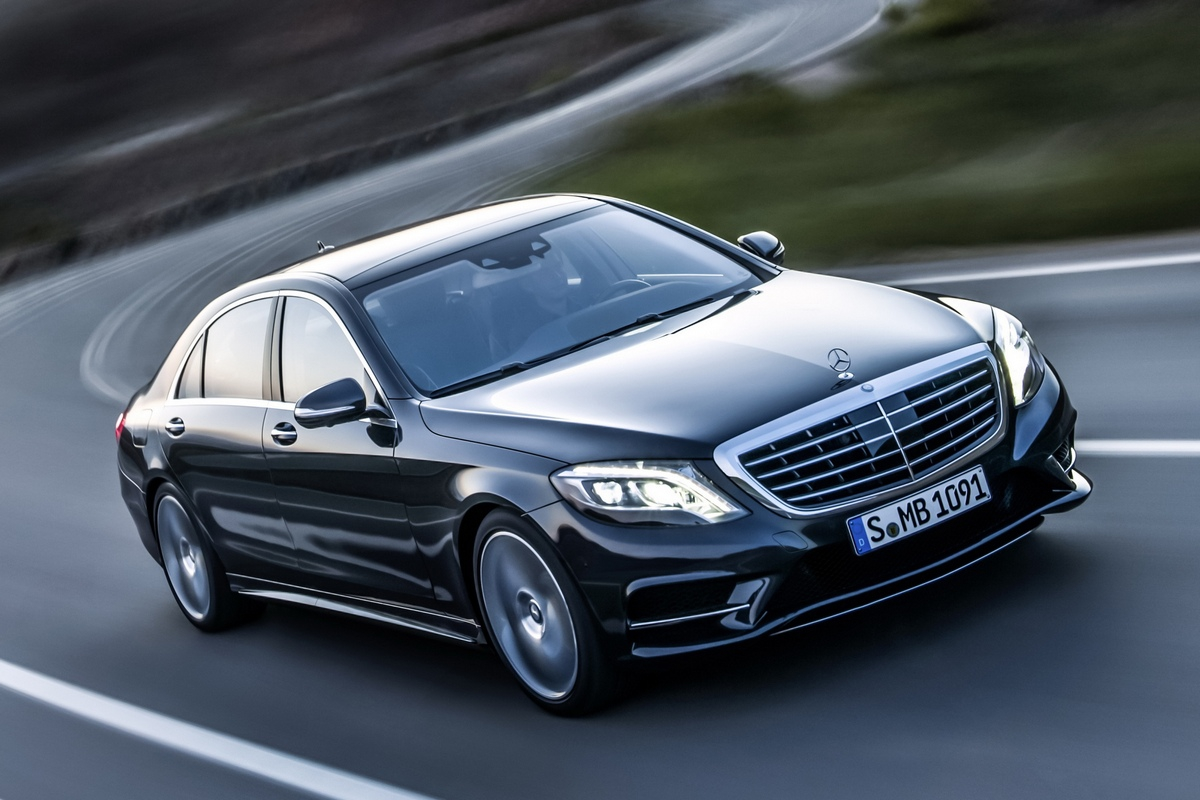 6 mercedes-benz_s_350_bluetec_amg_sports_package_5.jpg
