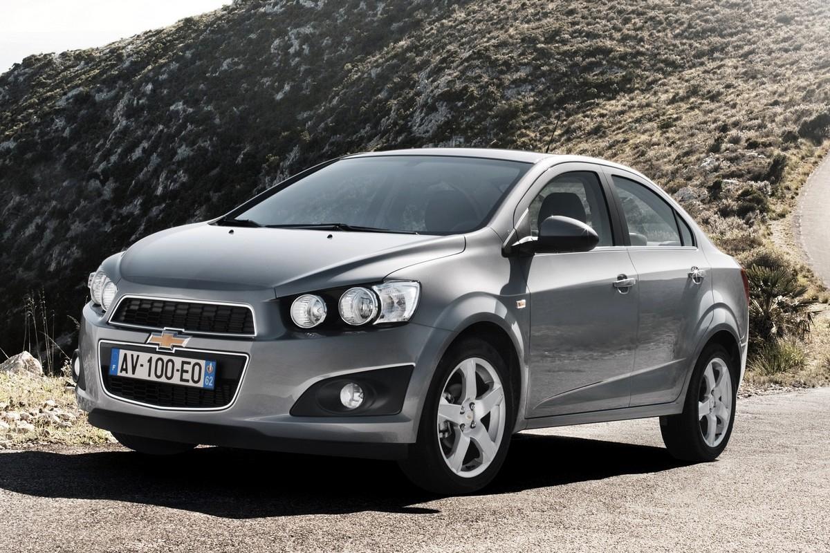 2 autowp.ru_chevrolet_aveo_sedan_64.jpg