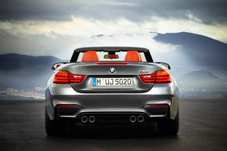 BMW M4 Cabrio_1.jpg