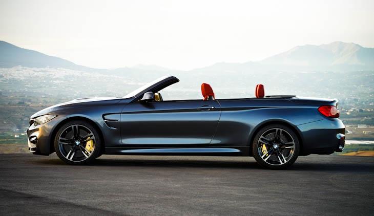 BMW M4 Cabrio_.jpg