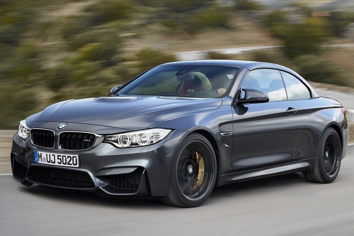 BMW M4 Cabrio_4.jpeg