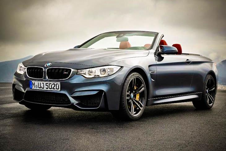 BMW M4 Cabrio_2.jpg