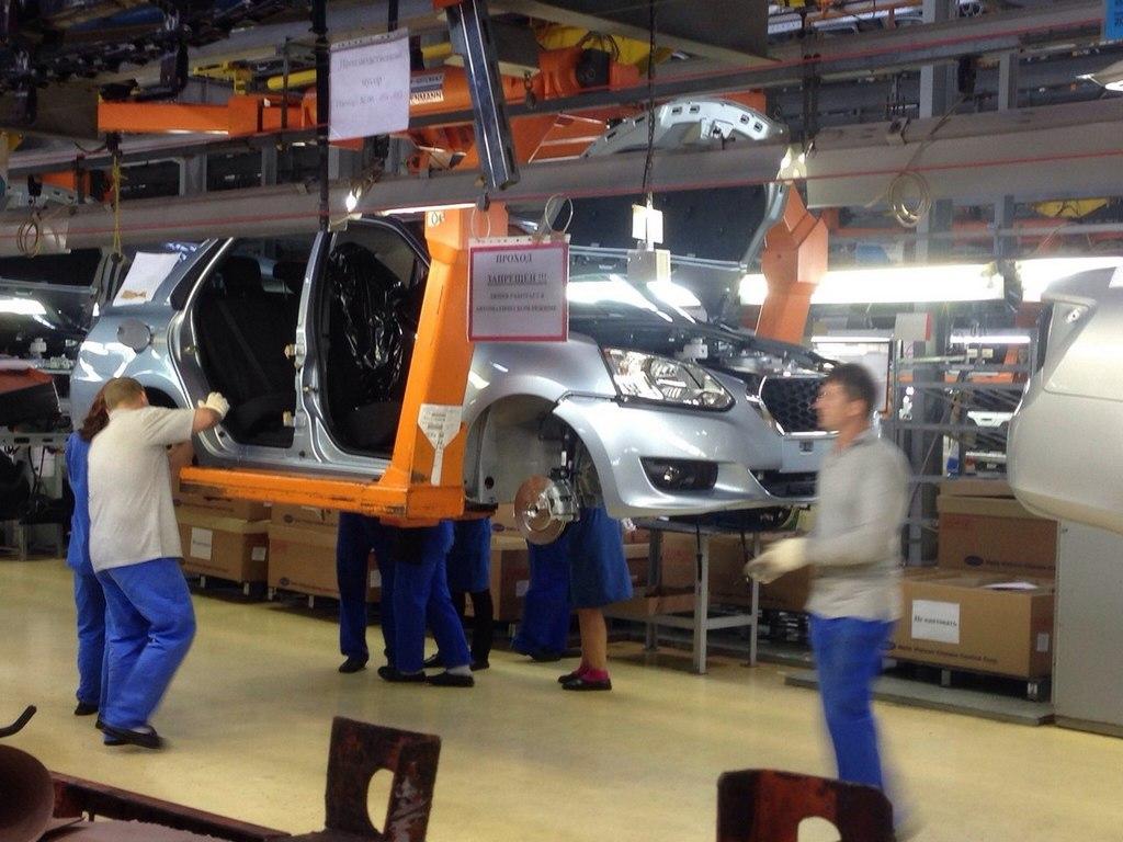 Datsun on-Do 9_3.jpeg