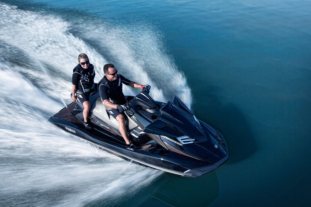Yamaha-FX-Cruiser-SVHO-#2.jpg