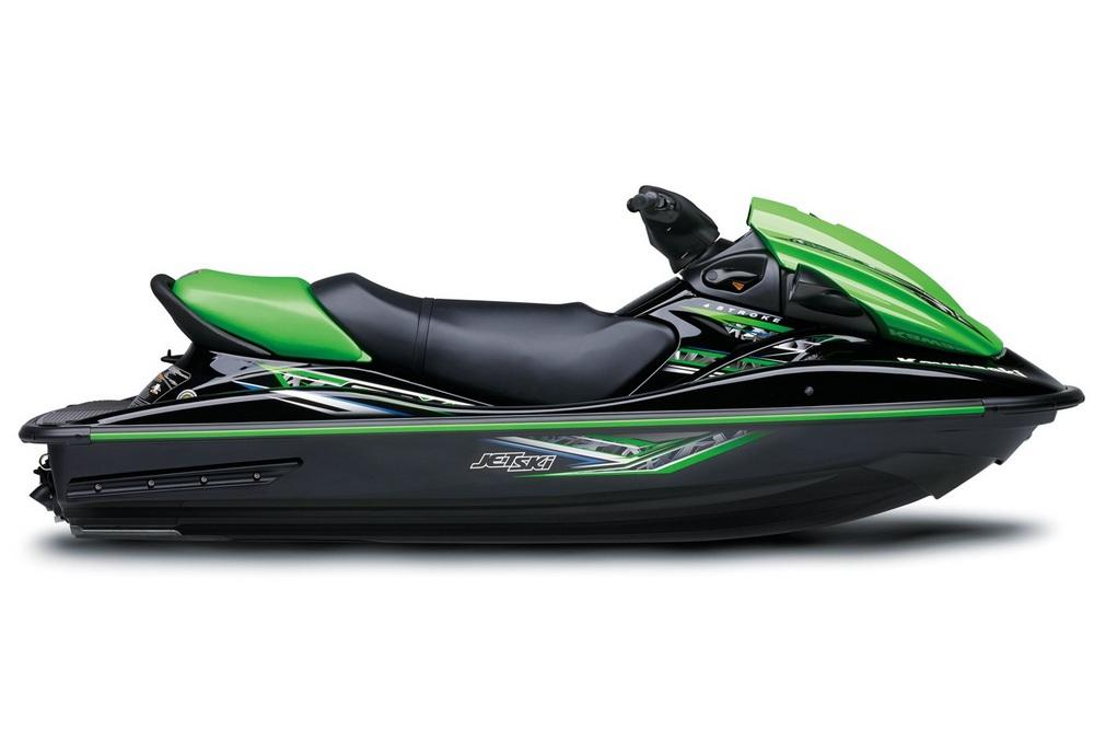 Kawasaki_Jet-Ski-STX15-2014-2.jpg