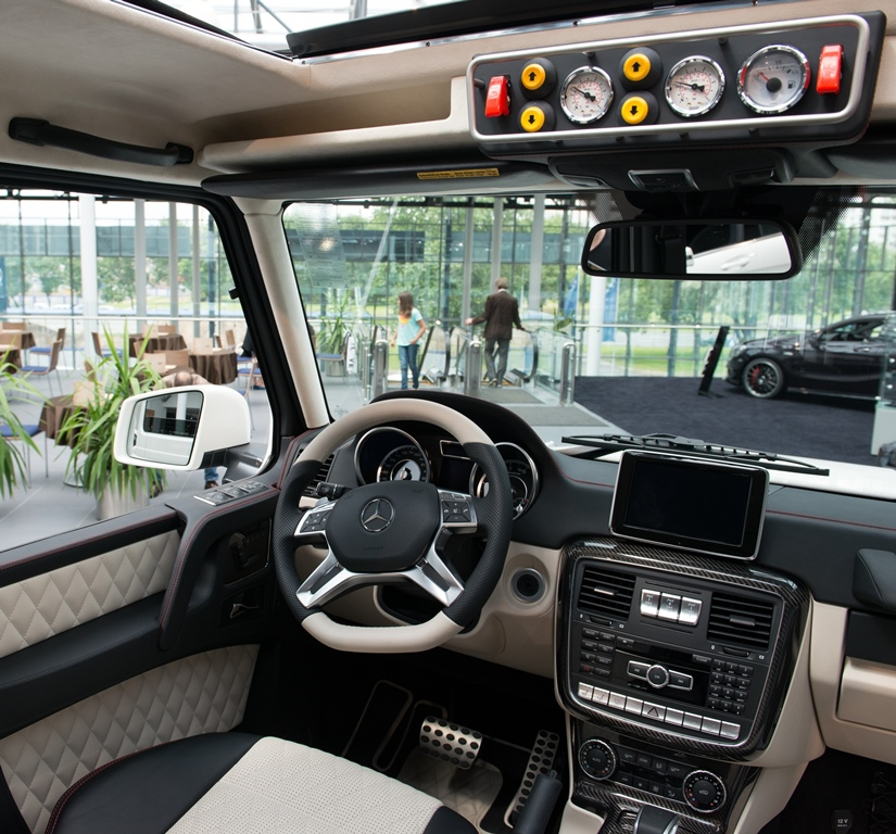Mercedes-Benz G 63 AMG 6x6_3.jpg