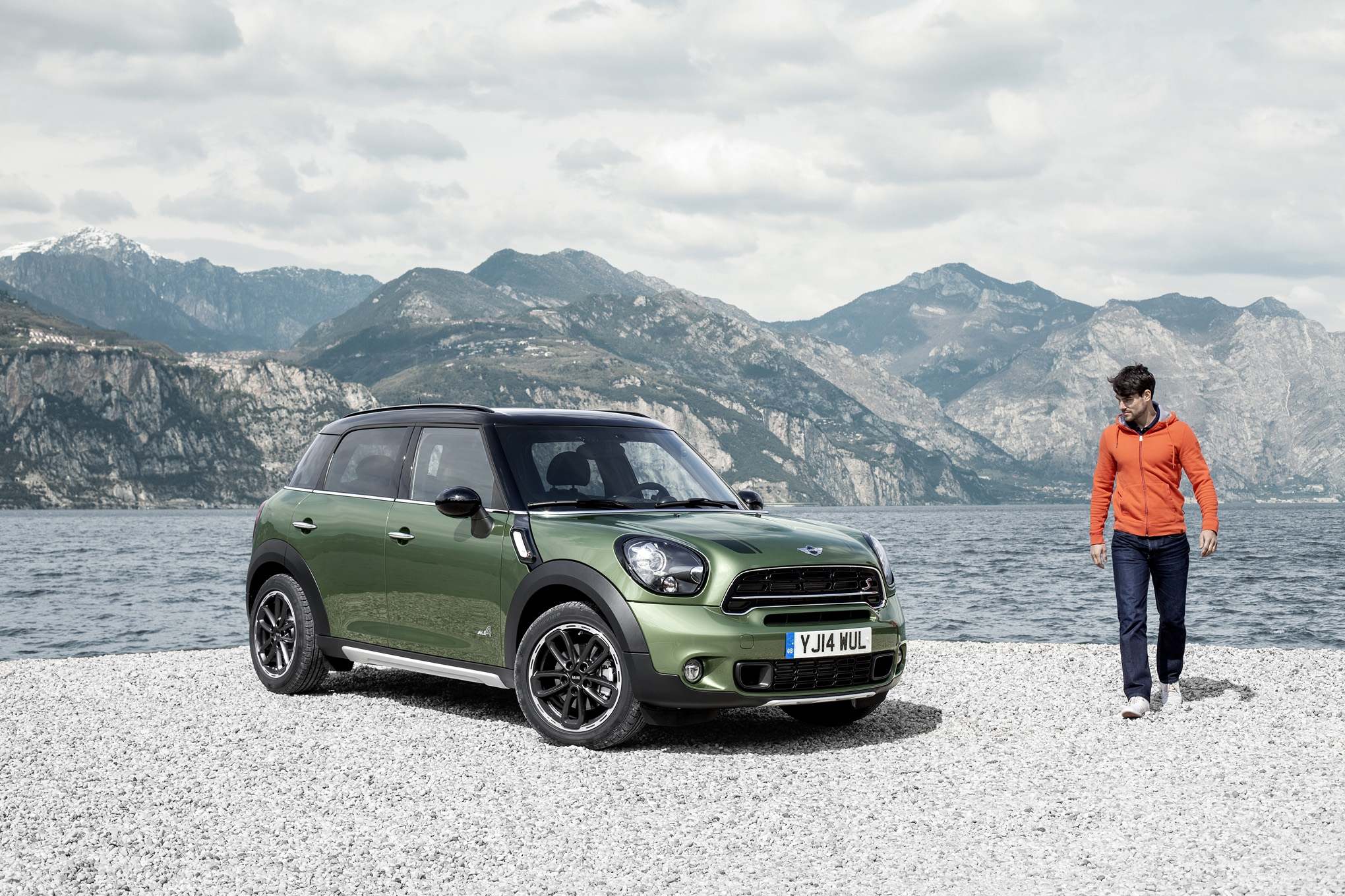 Mini countryman.jpg