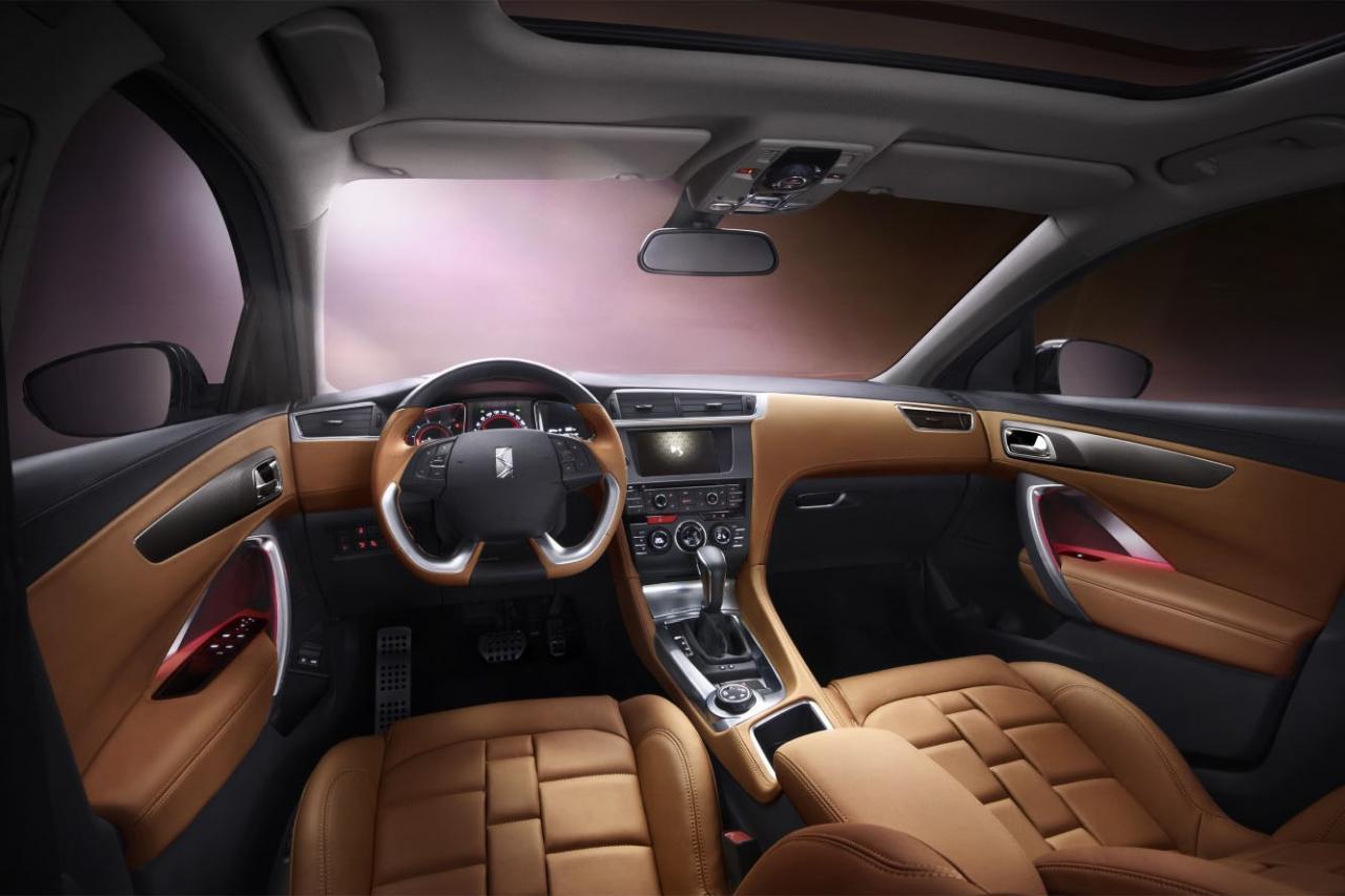 2015-Ford-Mustang-Photos-32.jpg