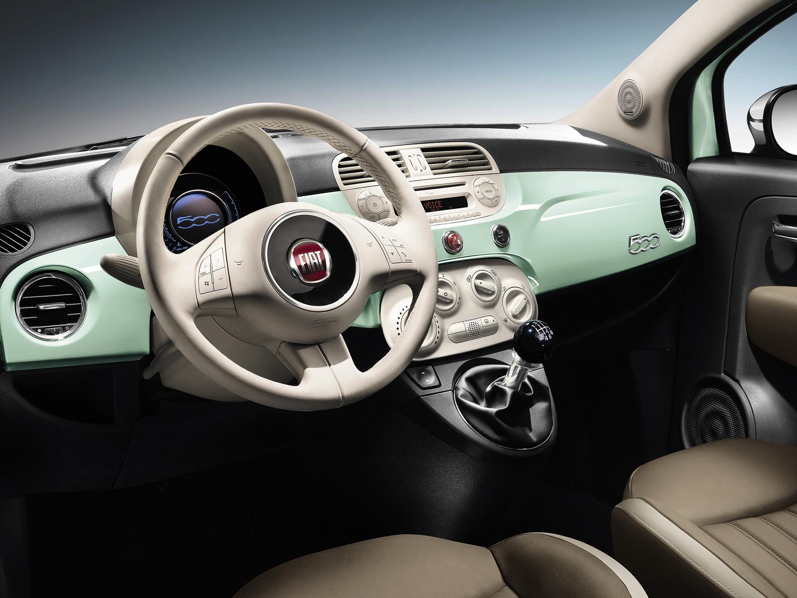 Fiat 500_1.jpg